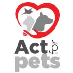 Act for pets
