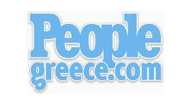 People Greece